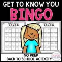 get-to-know-you-bingo