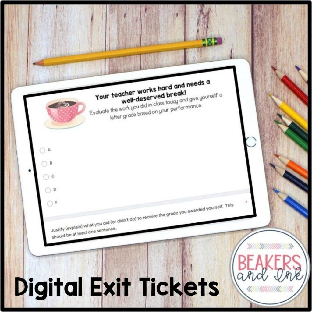 digital-exit-ticket