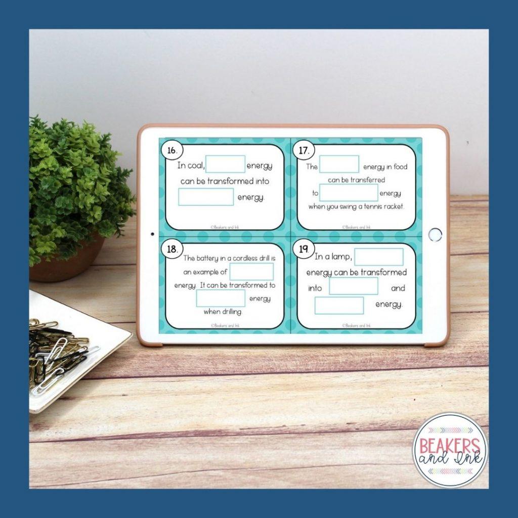 energy-transformation-digital-task-card