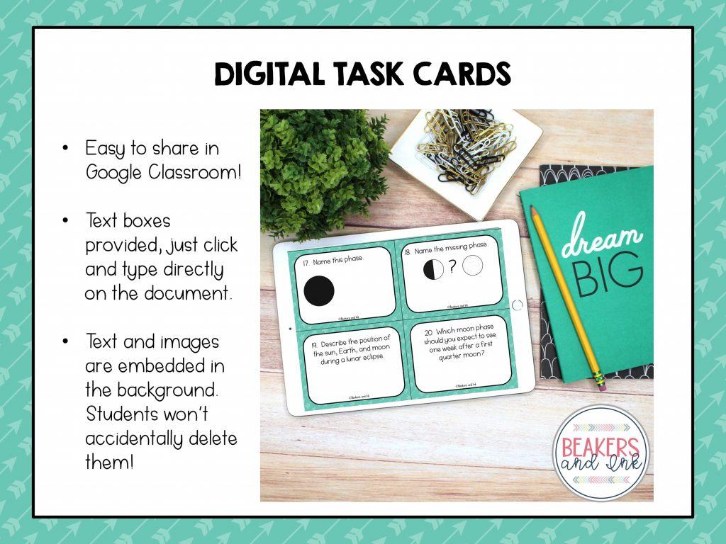 digital-task-cards