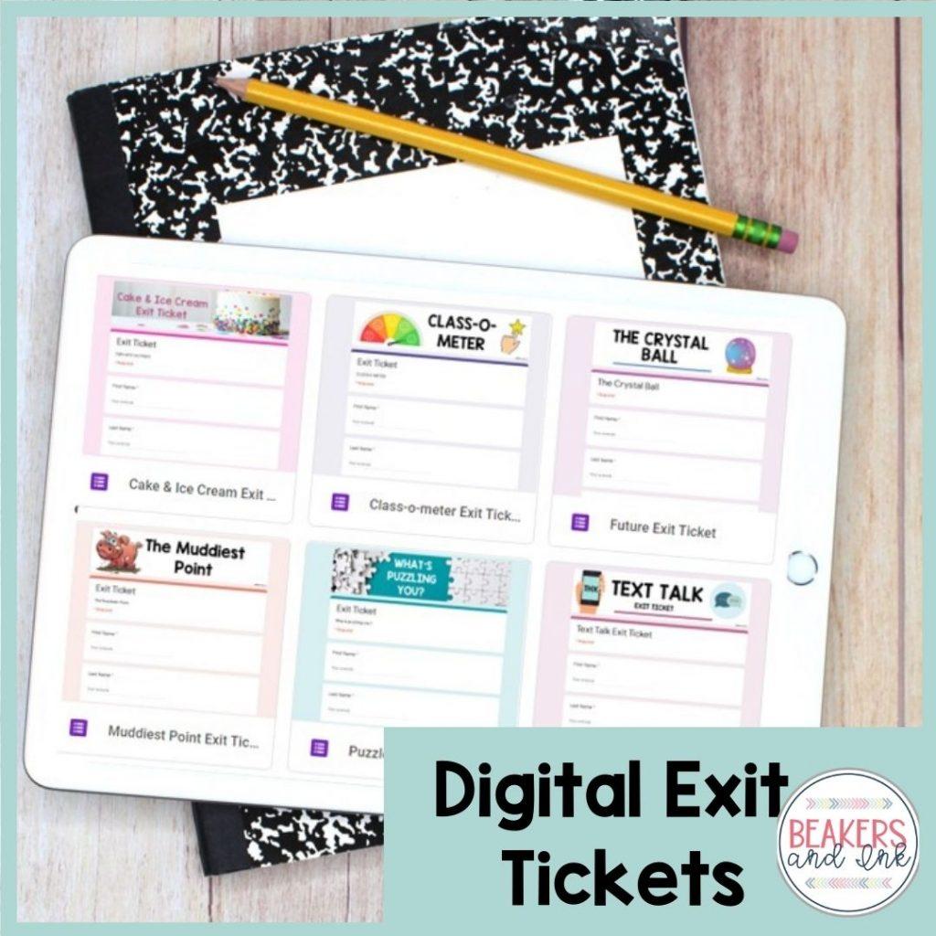 digital-exit-tickets