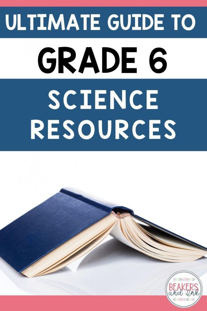 grade-six-science