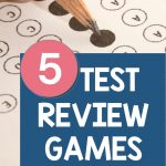 review-games-for-tests
