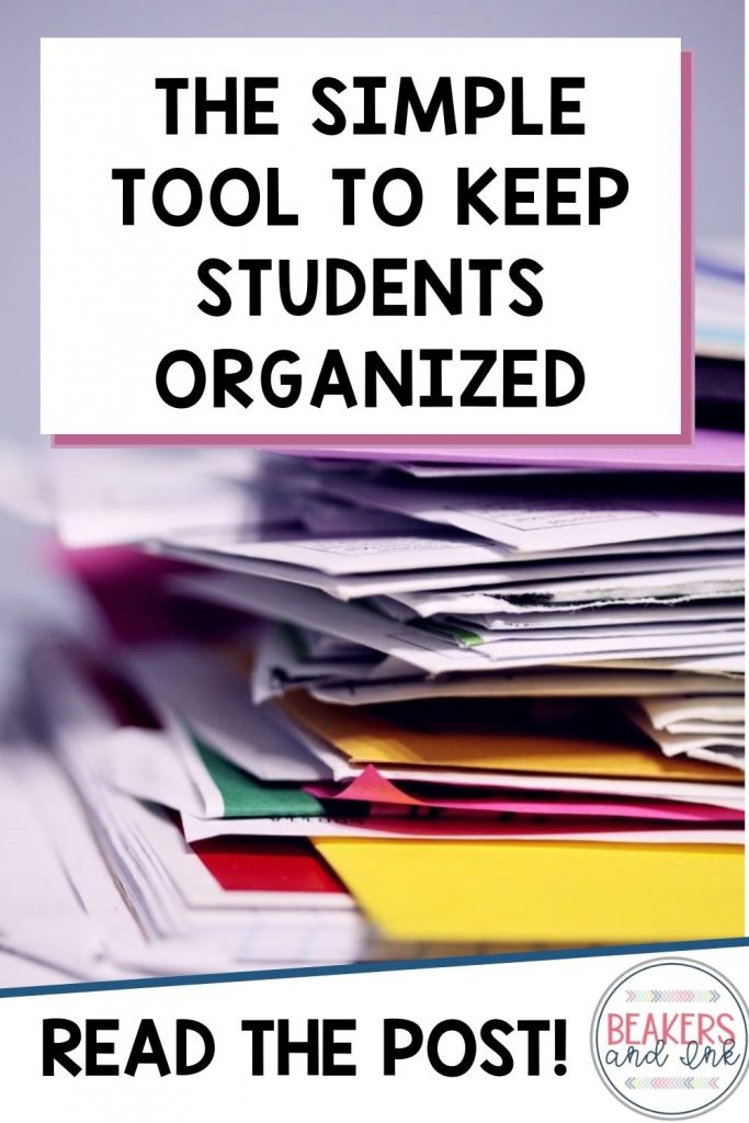 organize-students-with-folders