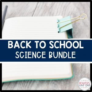 back-to-school-science