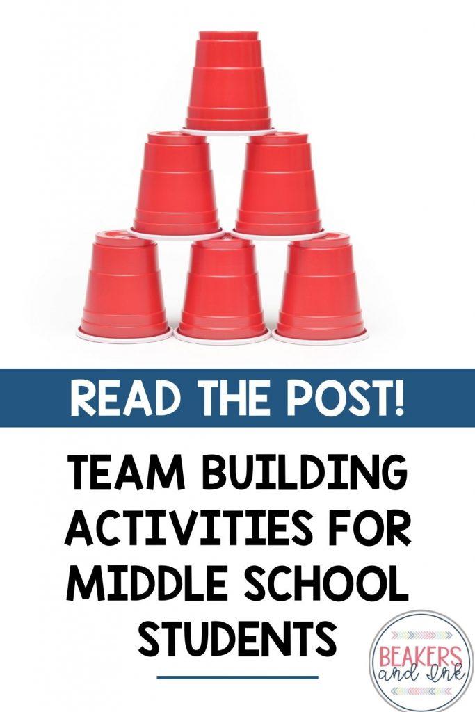 team-building-activities-for-middle-school