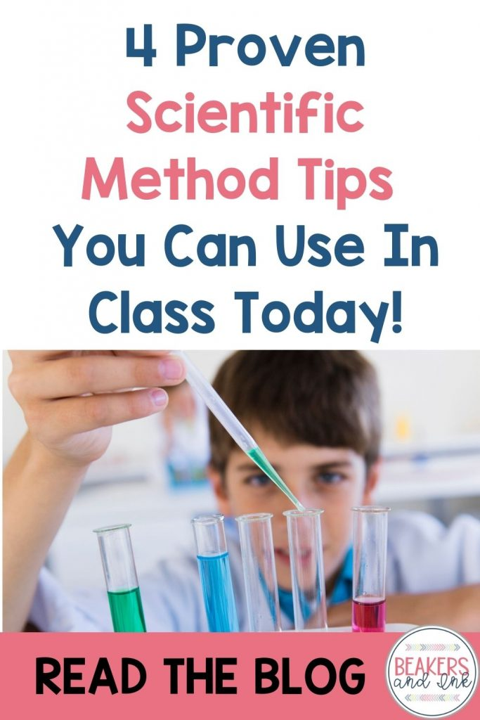 scientific-method-tips